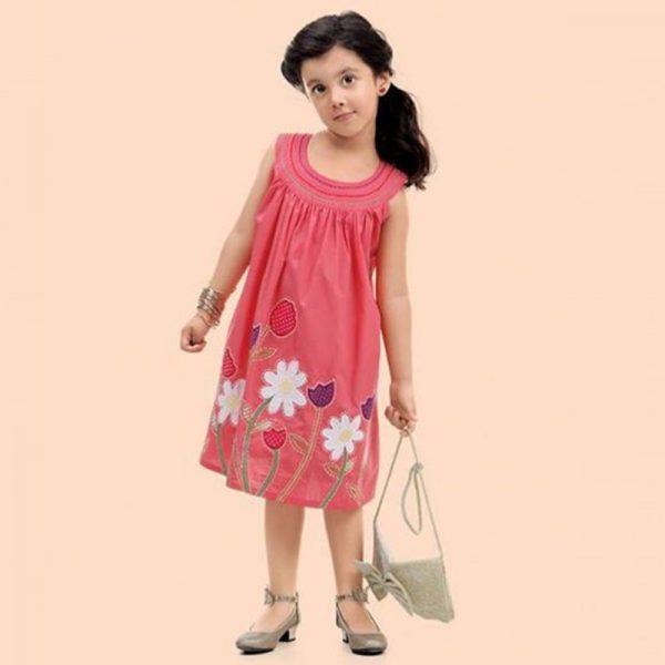 Baby dress6