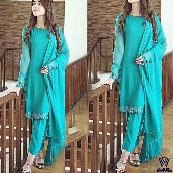 kameez design salwar suit dress design for women's girls casual trendy party wear hut bd online shopping