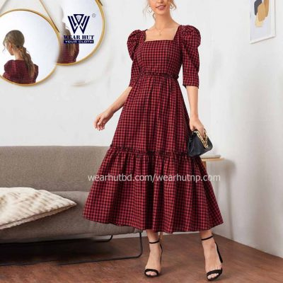 Latest long kurti design for women's girls in Bangladesh long kurti design for online shopping