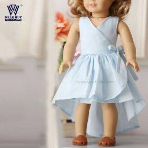 baby dress design for girl
