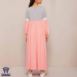 long kurti designs for girls 2021 2022 online shopping usa bd canada