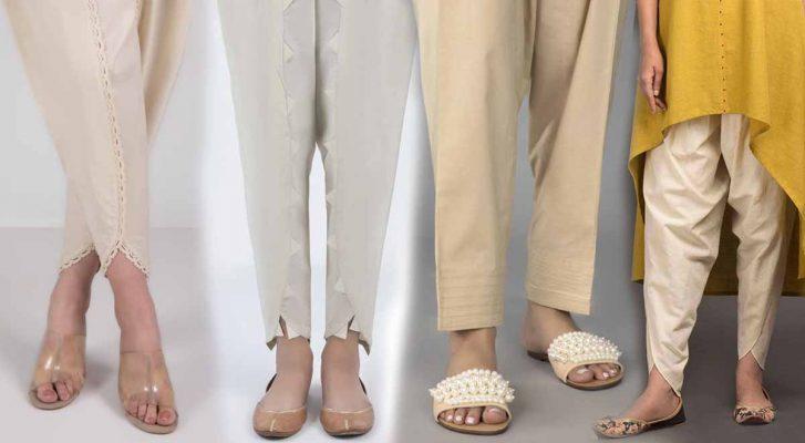 dhoti salwar design of wear hut bd online shopping