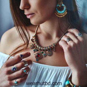 jewellery stores - wear hut bd online shop for uk usa canada bangladesh india nepal australia near me