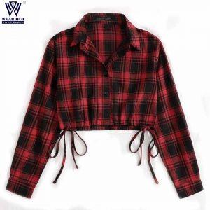 Tops Design for Girls 2021 latest shirt design for girls 2022