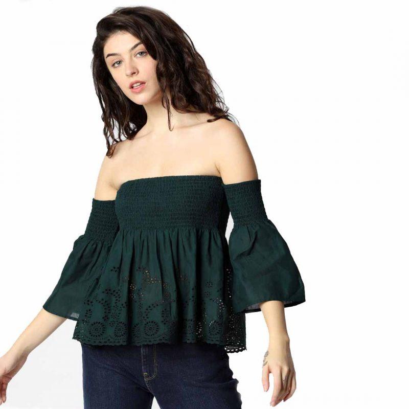 Tops Design for girls  wear hut bd online shopping USA Nepal