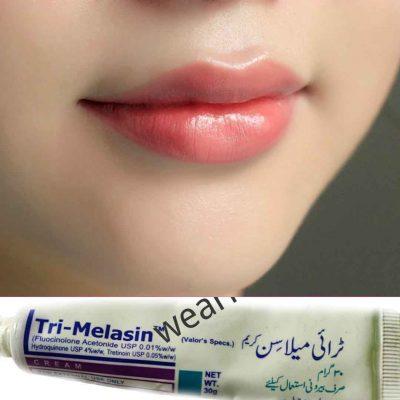 Trimelasin Cream Reviews Trimelasin Cream use Trimelasin Cream Price in Bangladesh Pakistan , India , Nepal, USA lips red