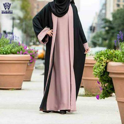 burka design burqa design new borka design 2021 burka design 2021 burqa designs 2020 irani borka design nepal
