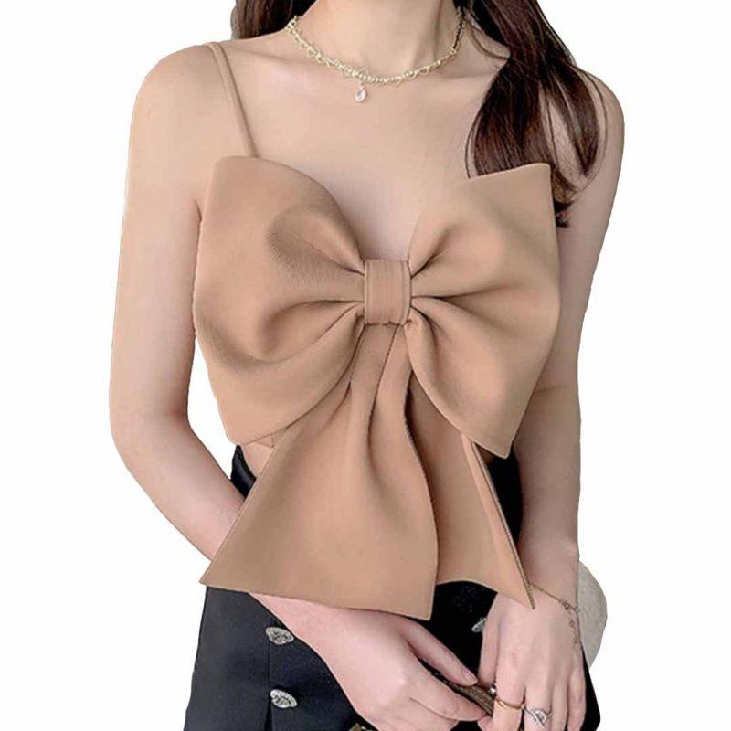off shoulder tops design for girls online shopping in Bangladesh USA