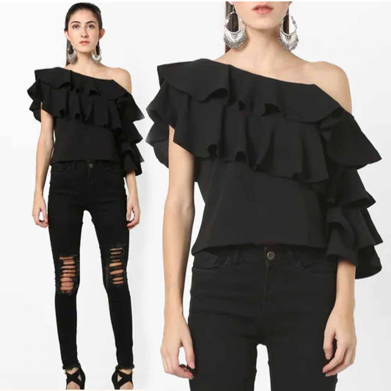 tops design for women's and girls   online shopping BD  USA Nepal Pakistan India