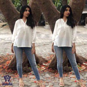 tops design for girls online shopping usa bd