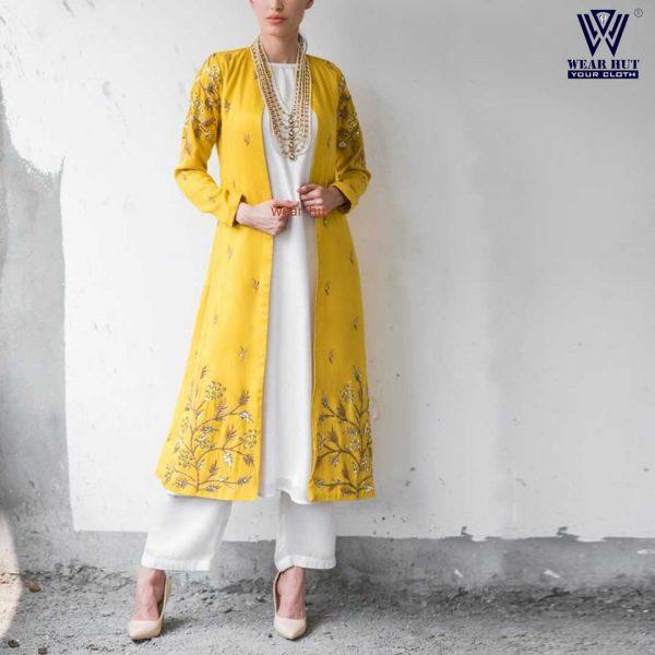 Bangladeshi girl dress online shopping koti style dress design for girls , borka design with koti, bd online fashion shop, koty style dress design for women's, online clothes shopping sites bd