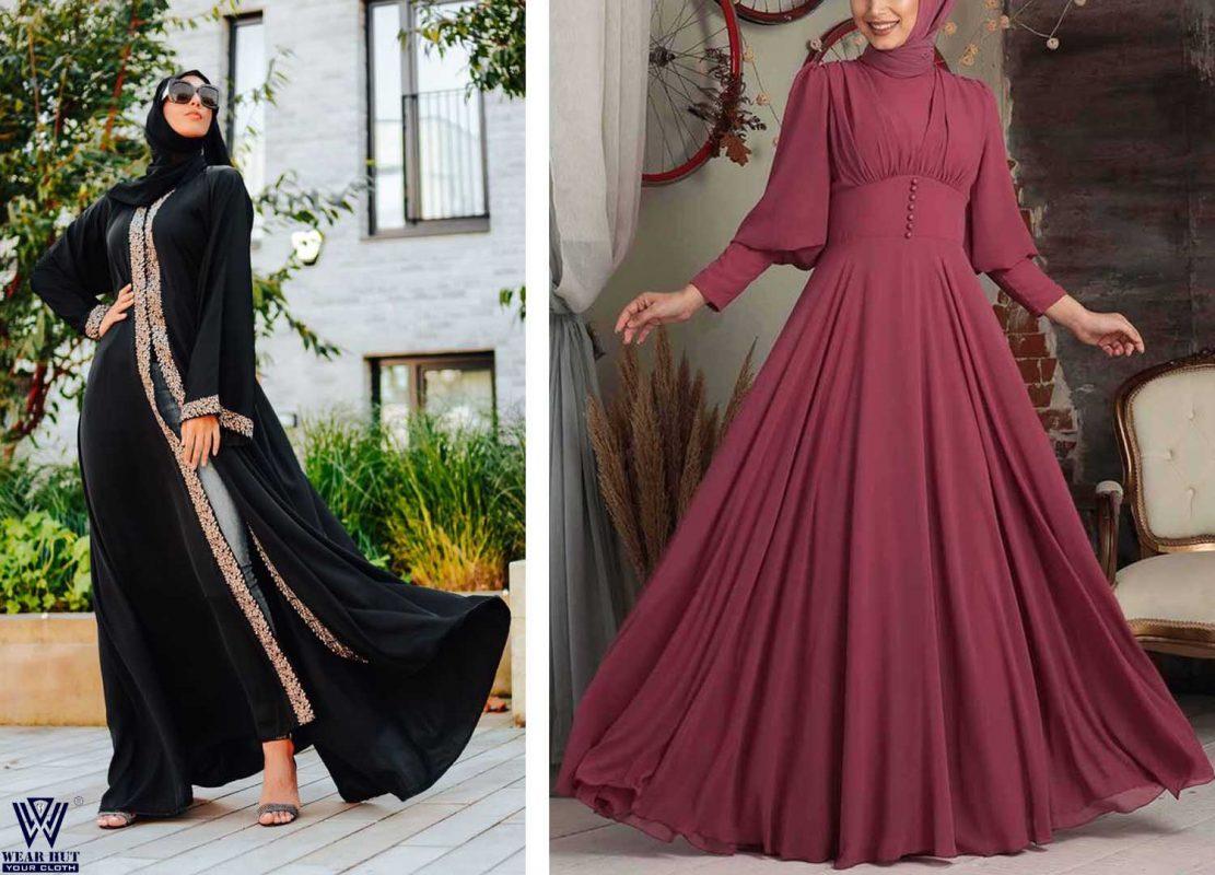 Gown style borka design 2021, latest gown borka design 2022, new borqa for womens, gown borka design, burqa design, new burqa design, new borka design 2021, new borka design 2021