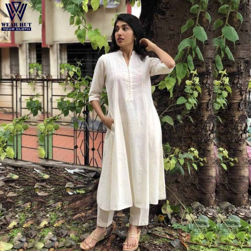 long kurti design,    kurti design,         latest kurti design,  kurti designs for girls, kurti neck design,  kurta designs,