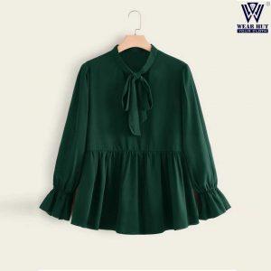 New Top Design for Girl, tops design for girls, Shirt design tops for girls, tops for womens, Latest tops , new tops , online shopping