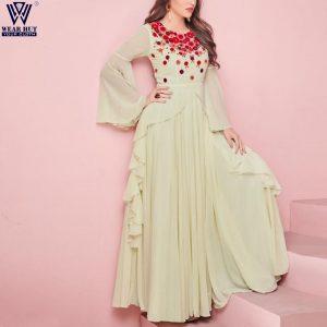 Wedding Dresses - Wedding Dresses Indian - Wedding Dresses for Girls - Cheap Wedding Dresses - Bridal Gowns - Wedding Gowns - Wedding Dresses Bangladesh