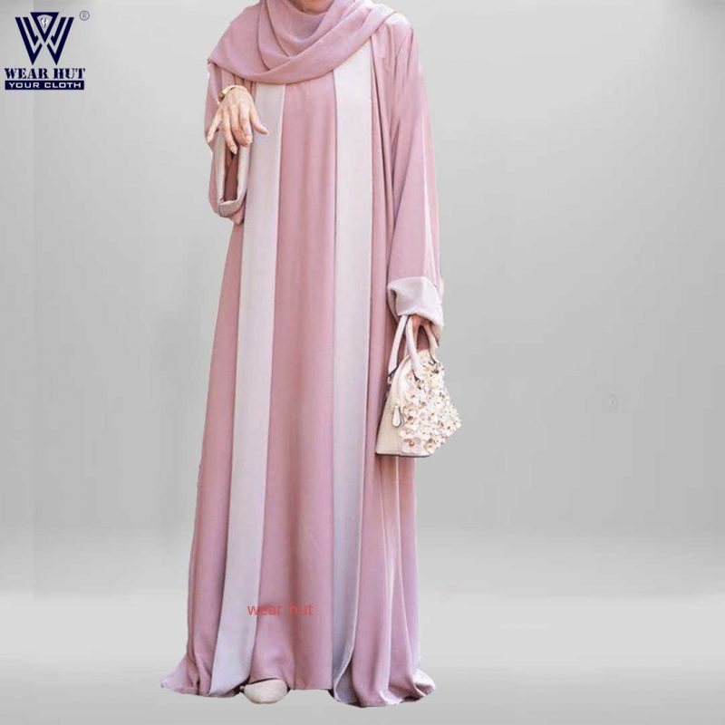 burqa design, borka design, new burqa design, new borka design 2021, new borka design 2021, New Burqa design 2021,borka design 2021, borka design 2021,new borka collection 2022, koty borka design,  New Koti Borka Design