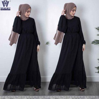 burqa design, borka design, new burqa design, new borka design 2021, new borka design 2021, New Burqa design 2021,borka design 2021, borka design 2021,new borka collection 2022, simp borka design for girls womens