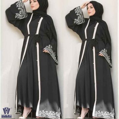 burqa design, borka design, new burqa design, new borka design 2021, new borka design 2022, New Burqa design 2021, borka design 2021, borka design 2021 new borka design 2021,