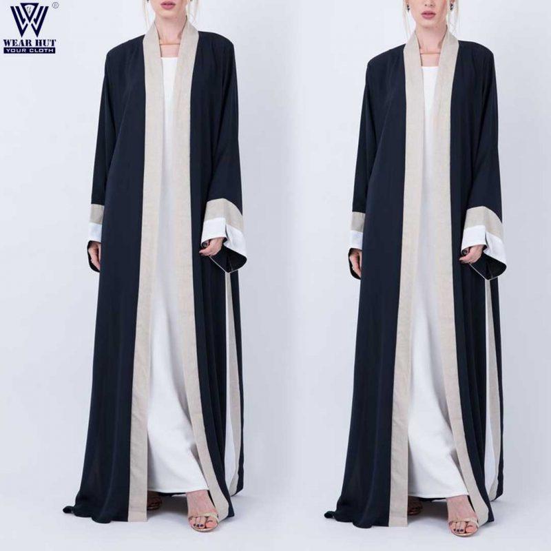 koti koty style borka design koty style burqa design 2021 2022