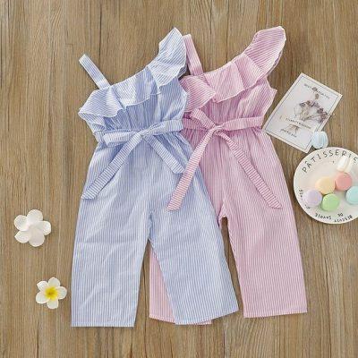latest baby dress design 2022 summer