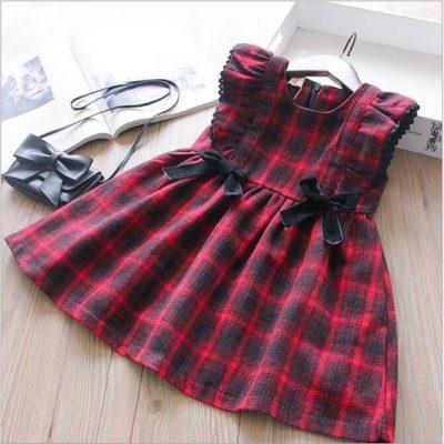 new baby dress design for girls 2022