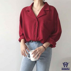 tops for girls, tops for womens, latest tops design , new tops design, online shopping for tops USA, BD, UK, Canada, India, Tops design for women's