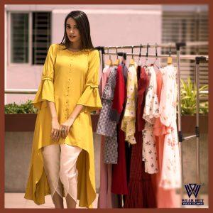 latest kurti design for girls tops for women long tops for girls tops design for girls latest tops design for girls online shopping im bd