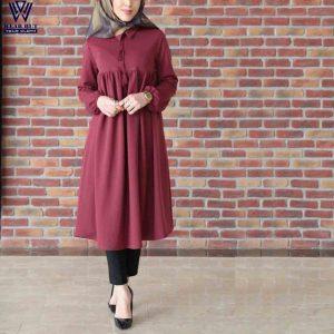 short borka burqa design for girls borka design for women online shopping bd